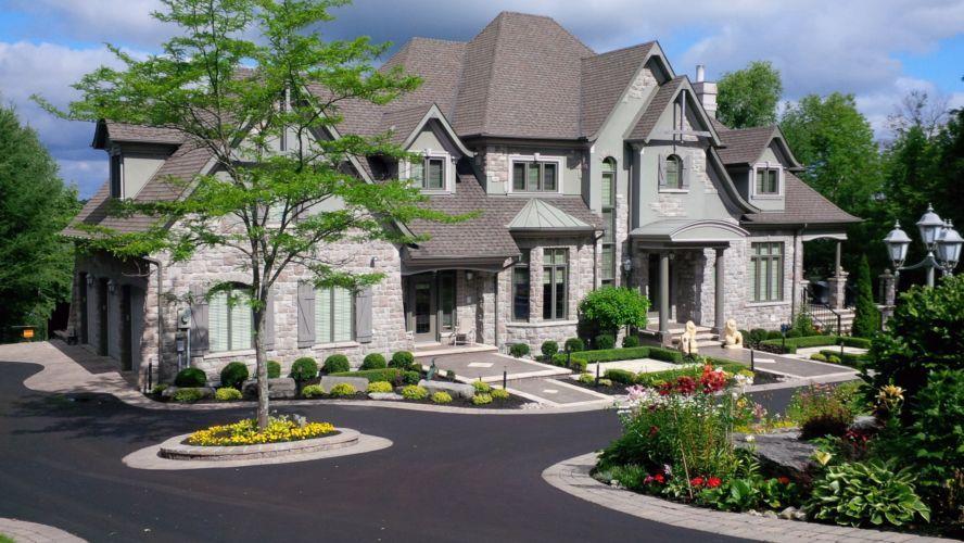 84 Ambleside Drive Port Perry On L9l1b4 Mls E3091011 Coldwell Banker Real Estate Estates Property