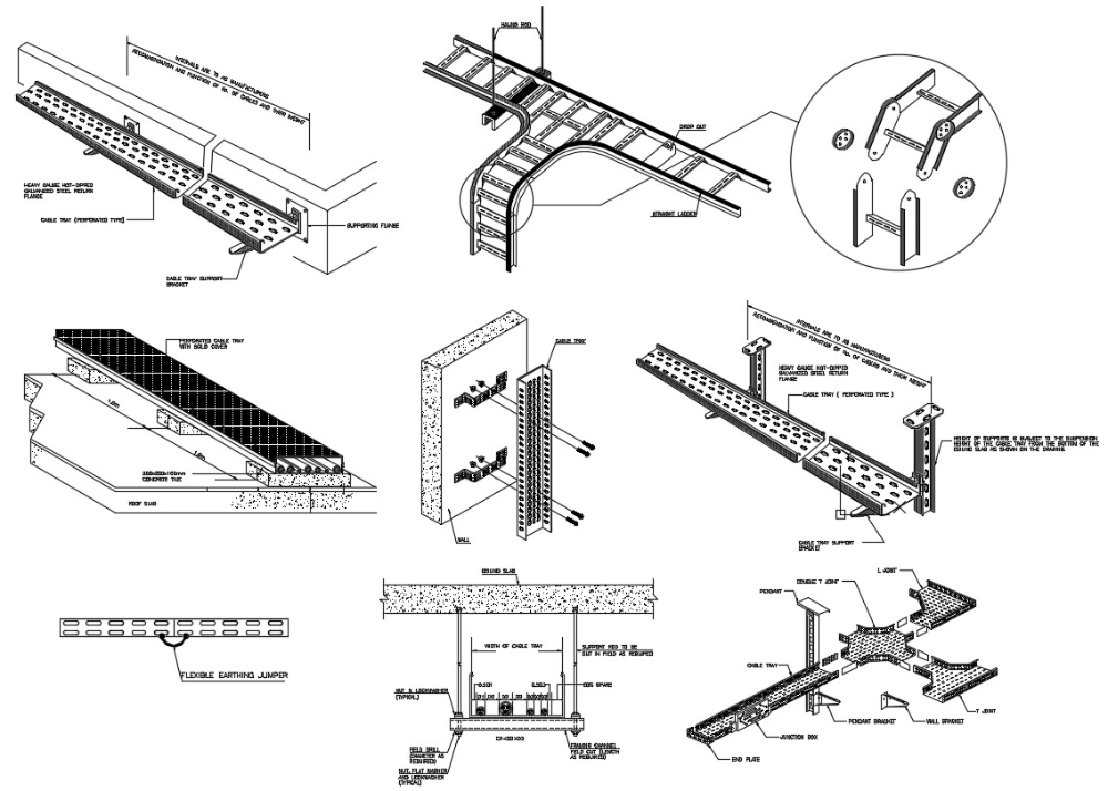 Pin On Cad File