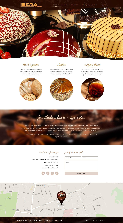 dating web stranice dizajnera