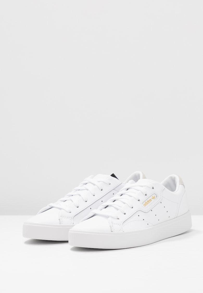 footwear white/crystal white @ Zalando