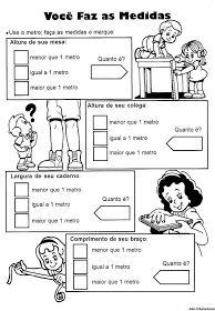 So Matematica 3º Ao 5ºano Com Imagens Atividades Atividades