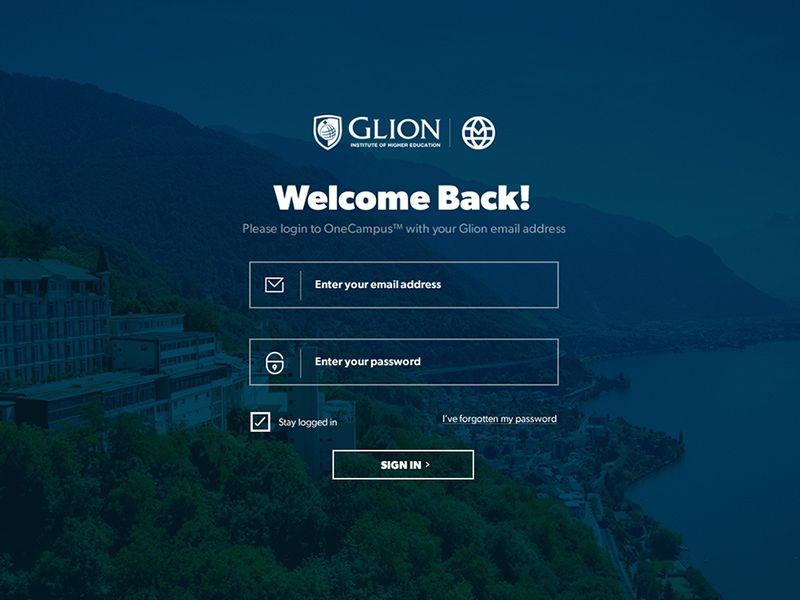 Login Screen Web Design Websites Corporate Web Design Portfolio Web Design Login background images for online