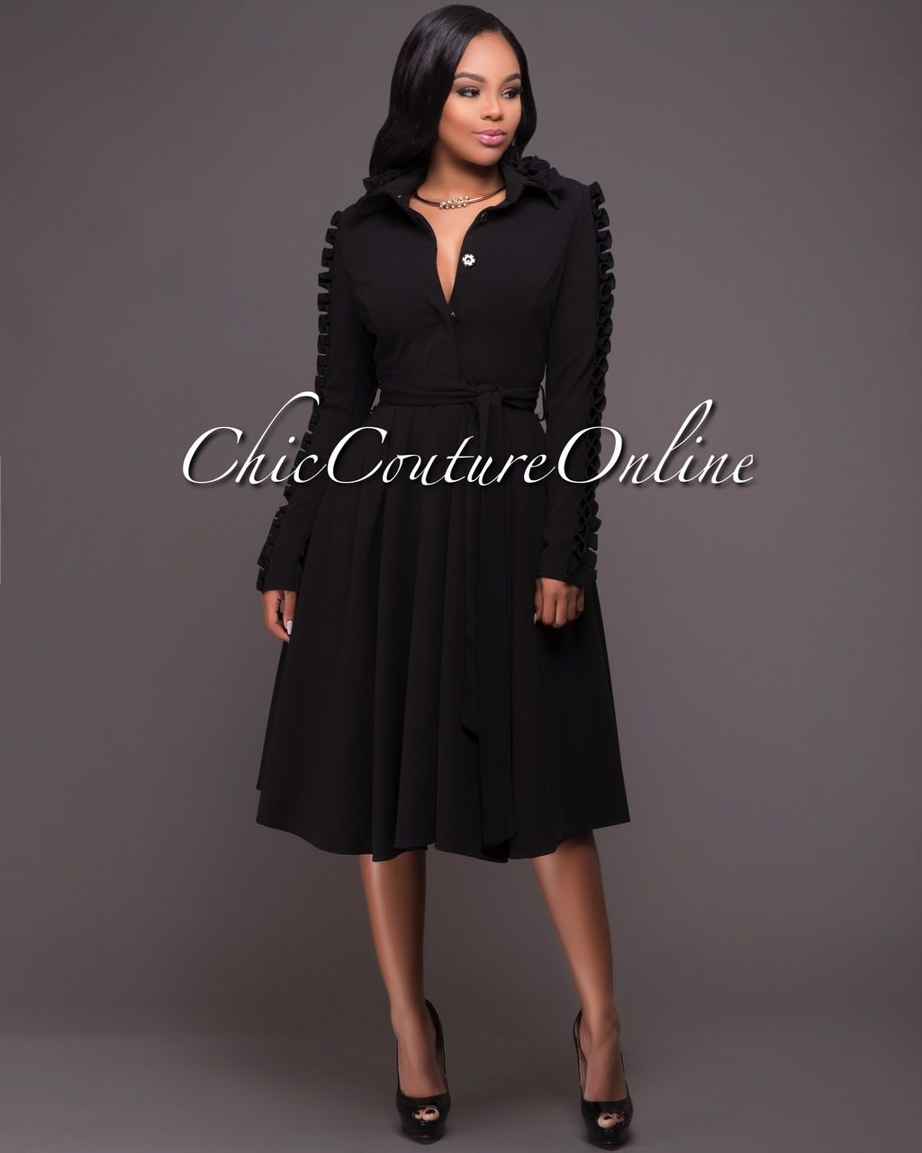 Stylish Clothes Pin By Chic Couture Online On Clothing Chic Couture Online