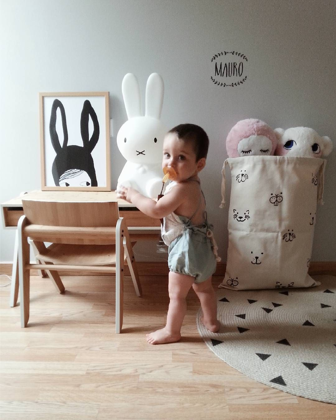 ferm living kids jute carpet available in a range of prints view them here http www. Black Bedroom Furniture Sets. Home Design Ideas