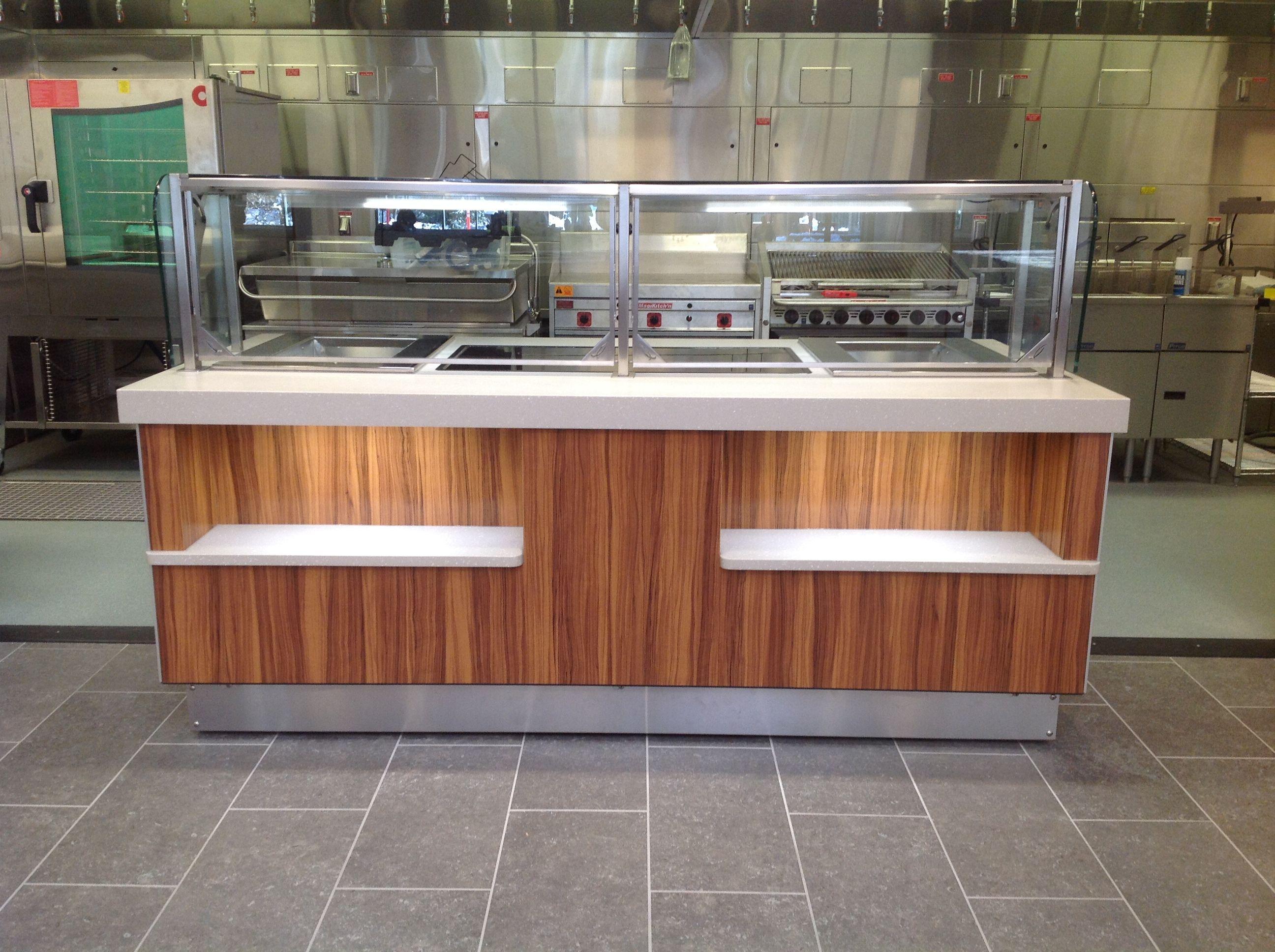 Meritage Countertops Diy Countertops Kitchen Black Counter