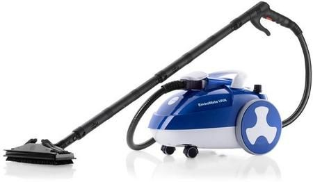 Ceramic Tile Steam Cleaner