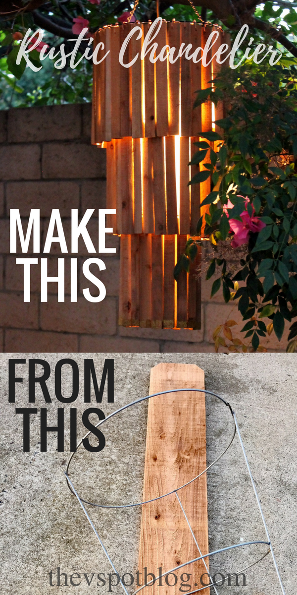 Awesome Things You Can Make With Scrap Wood Awesome Things - Guy discovered middle woods incredible