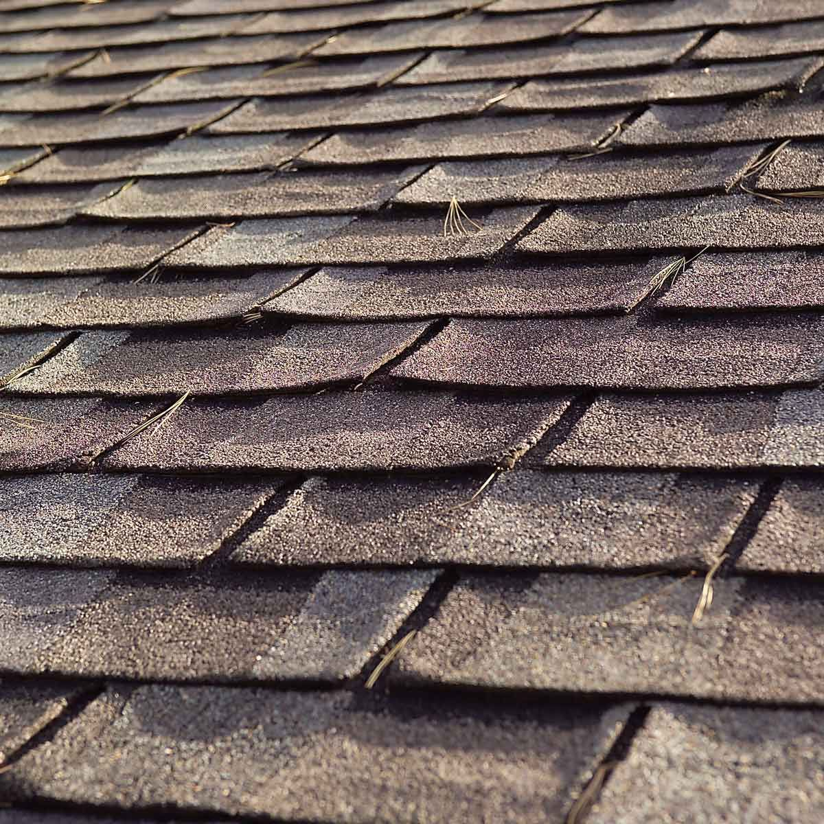 Roof Removal How To Tear Off Roof Shingles Shingling Cool Roof Roof Shingles