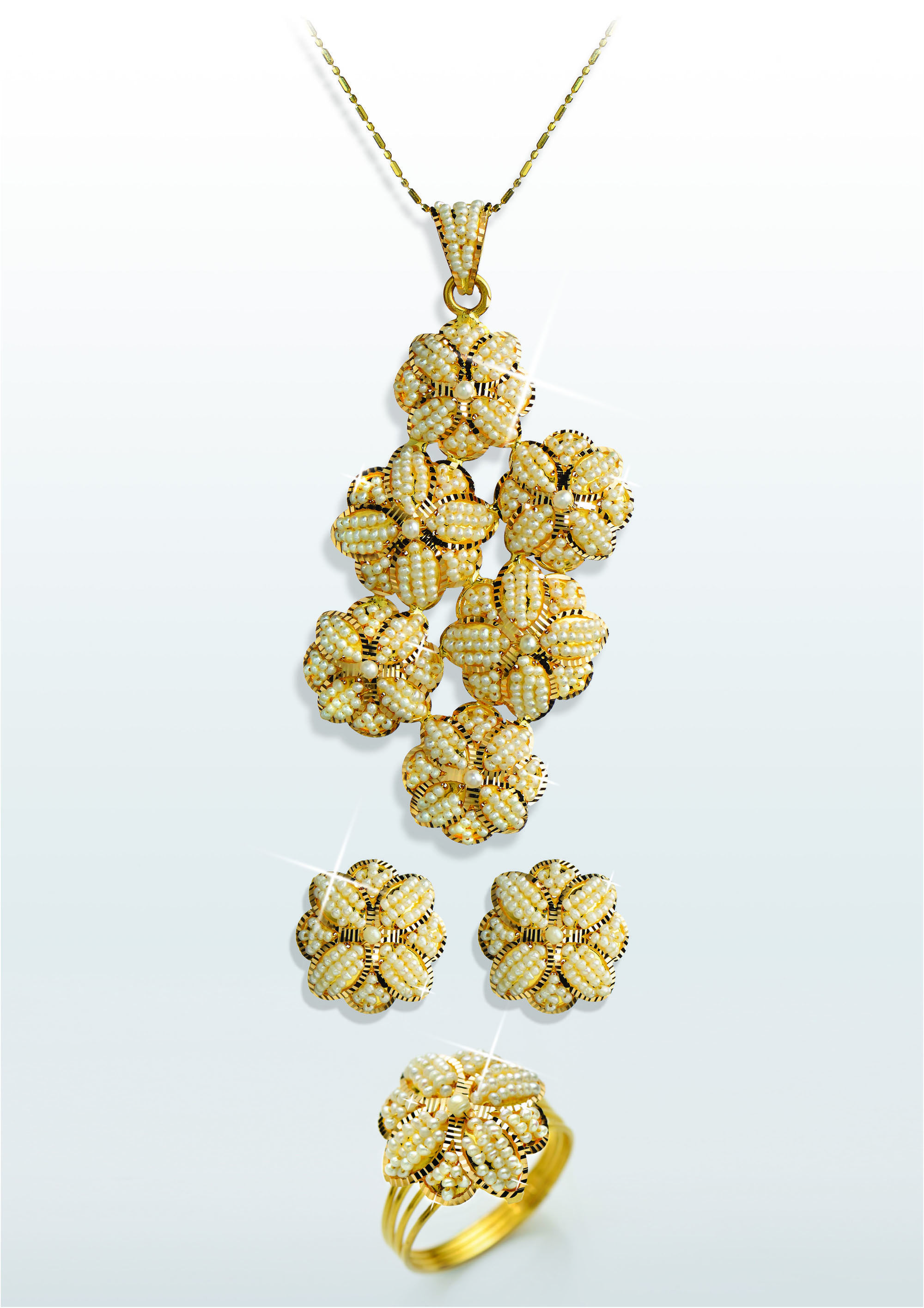 19++ Where is the cheapest place to buy gold jewelry information