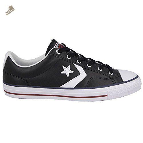754d3df44394f3 Converse Star Player EV OX Fashion Sneakers