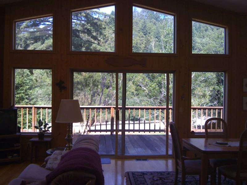 elk river haven port orford vacation rental southern oregon coast