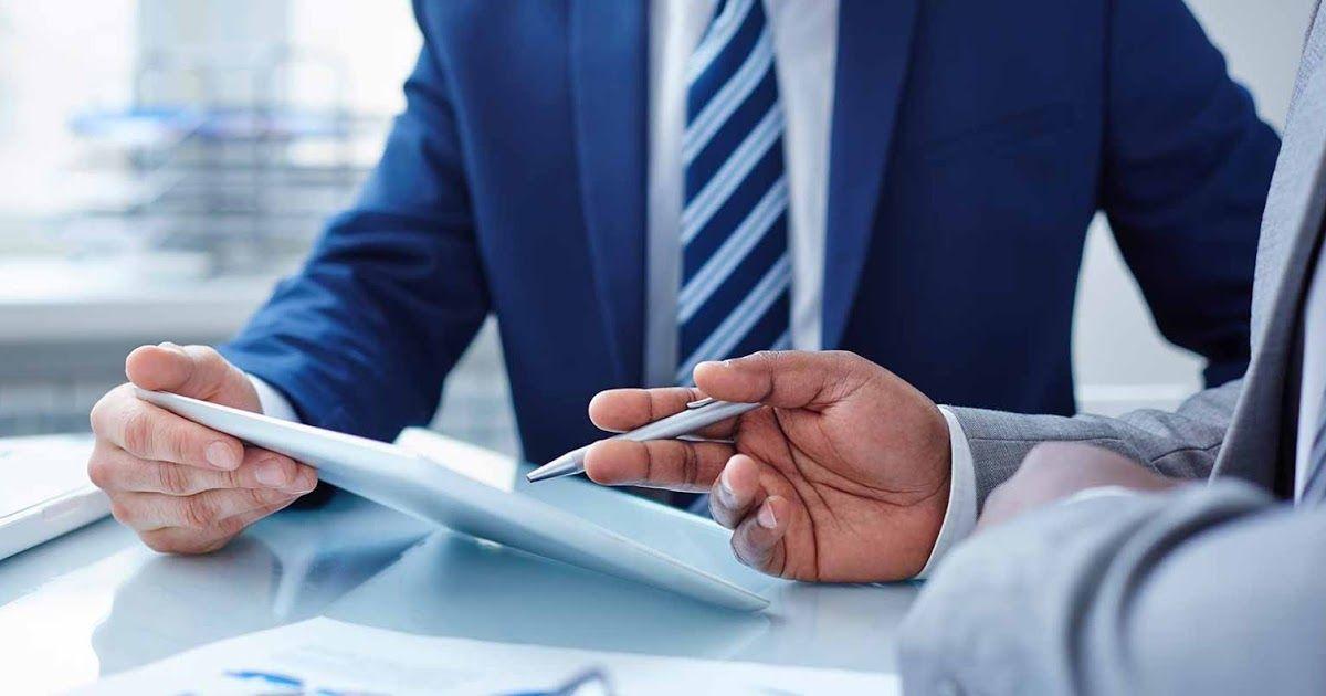 Wholesale insurance companies vs retail insurance