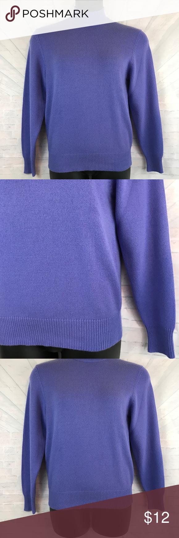 Neiman Marcus Womens Size Medium Cashmere | Neiman marcus, Arm ...