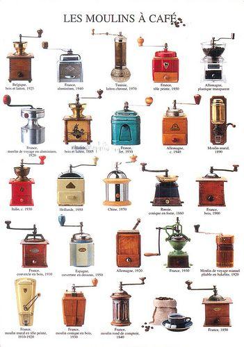 Coffee Grinders Nouvelles Images Antique Coffee Grinder Coffee Grinder Vintage Coffee