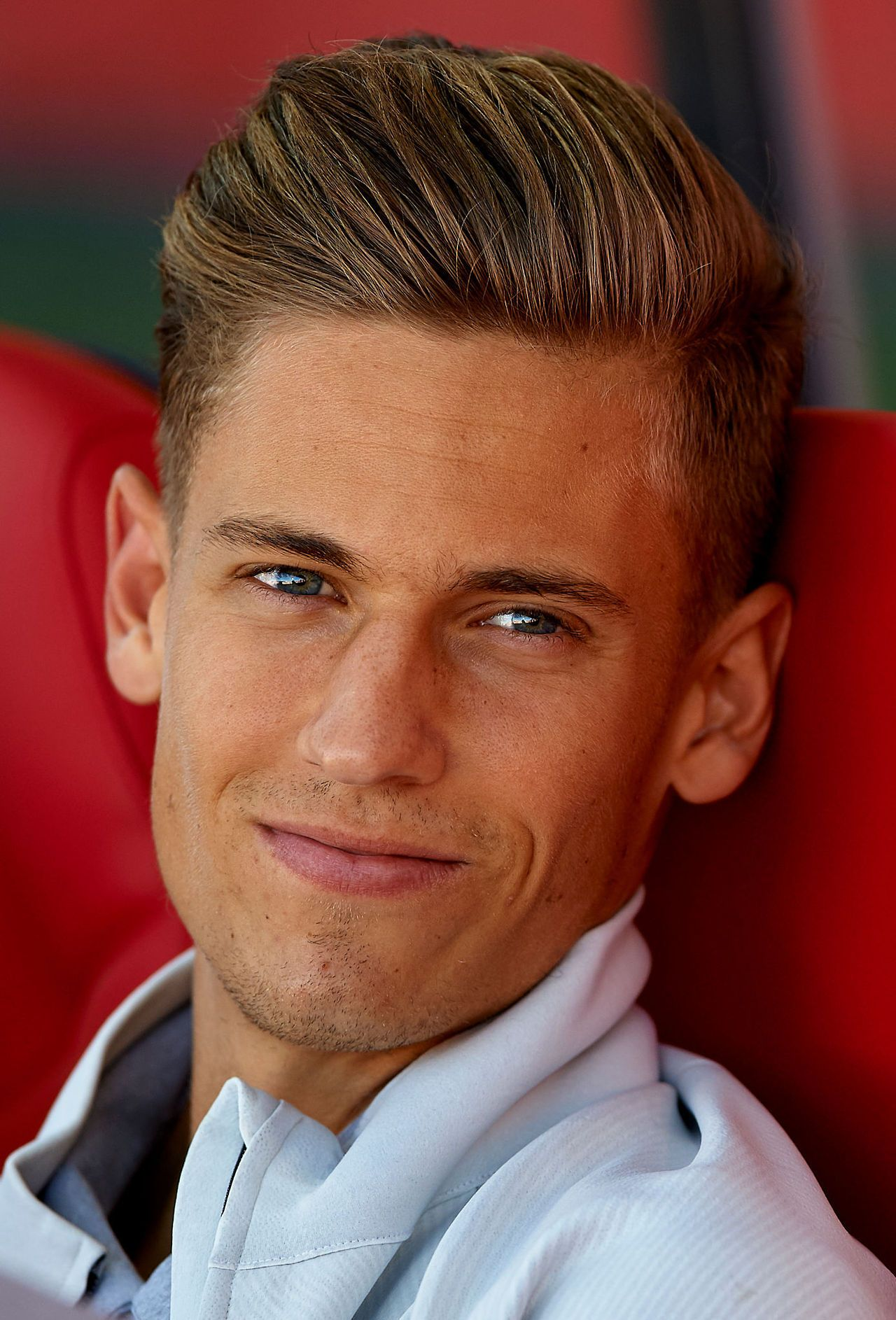 marcos llorente | Real Madrid | 13X Champions of Europe | Pinterest ...