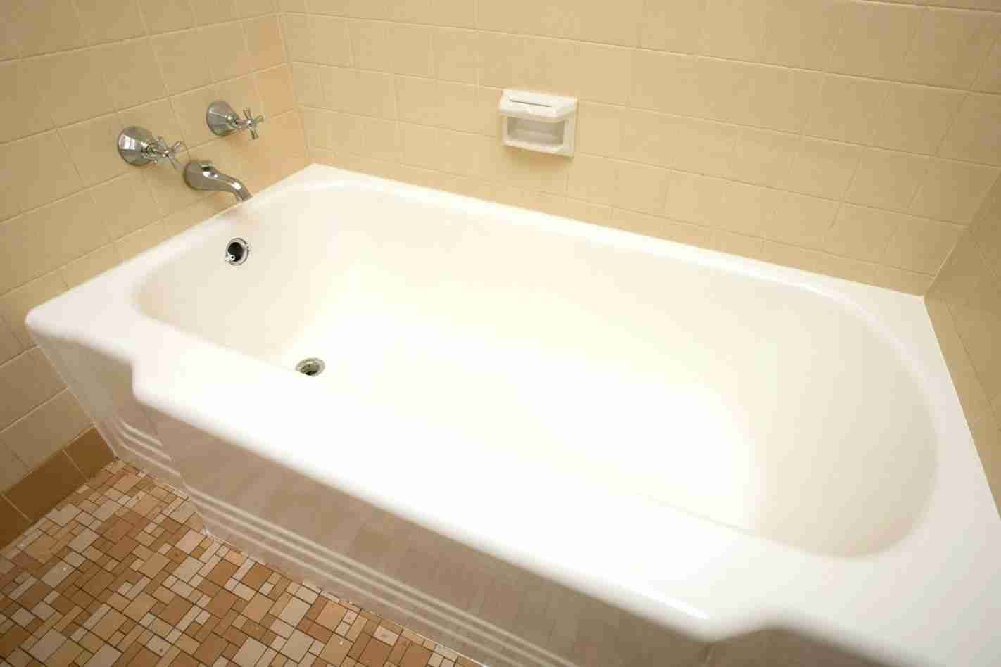 New post Trending-resurfacing bathtub-Visit-entermp3.info ...