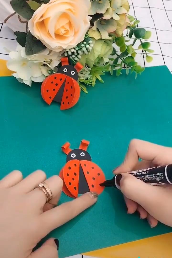 Incredibly Creative & Unique DIYs! 😍