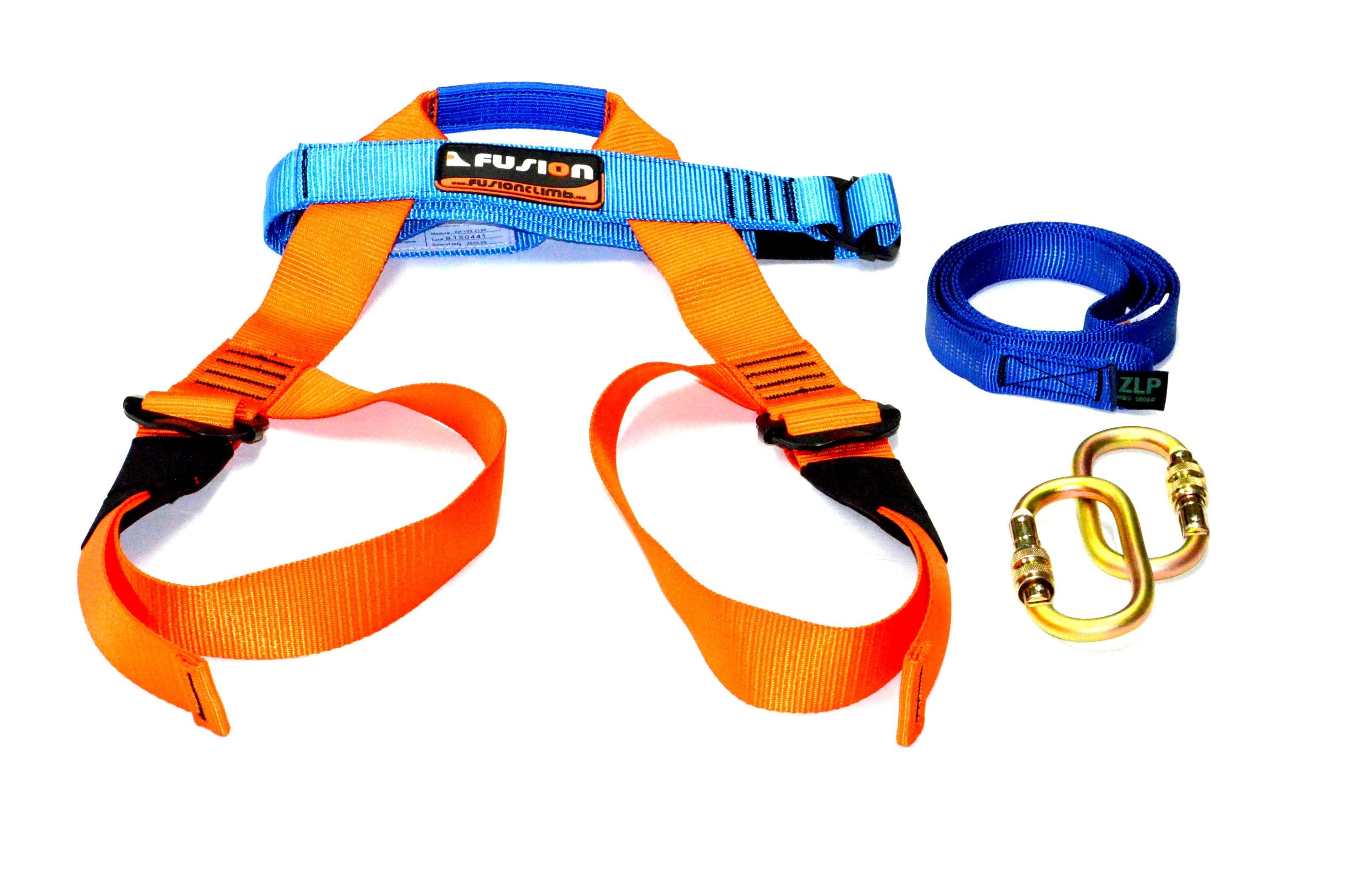 your safety is always our top priority zipline zip line kits