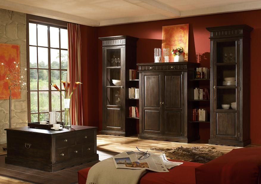 kolonialstil wohnzimmer kolonialstil mobel 3 ideen wohnung und garten in 2018 pinterest. Black Bedroom Furniture Sets. Home Design Ideas