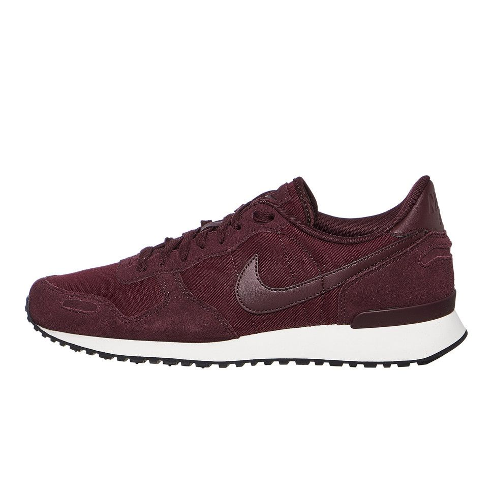 fd73d80b43497c Nike - Air Vortex LTR (Burgundy Crush   Burgundy Crush   Sail   Black)