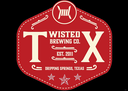 Mybeerbuzz Com Bringing Good Beers Good People Together Twisted X Brewing Names Mark King Chief Executive Brewing Brewing Co Craft Beer