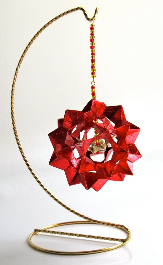 OC] 3D printed Red Dragon miniature - Album on Imgur   926x570
