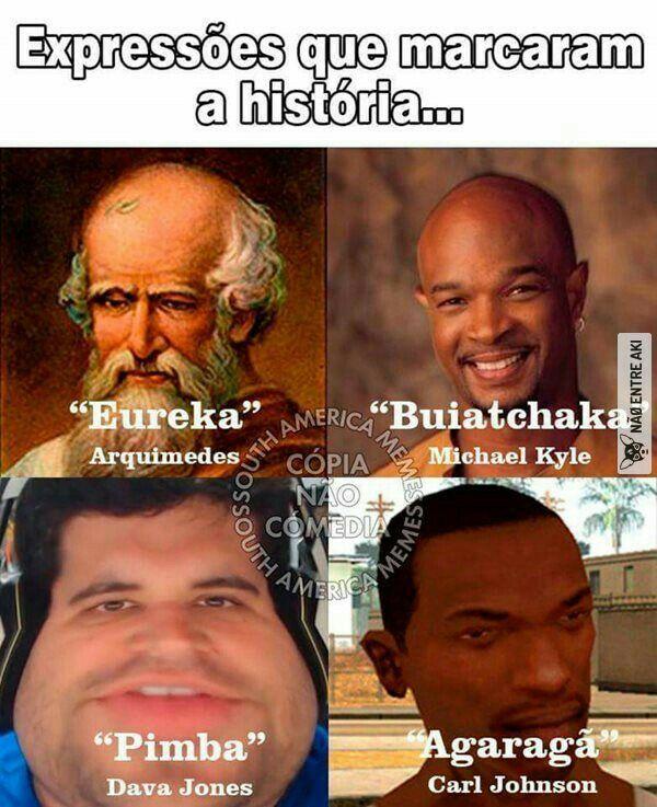 Agarag Zueira Memes Chuck Norris Memes E Funny Memes