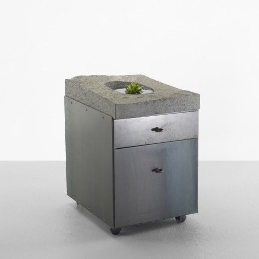 Meuble De Rangement By Wolfgang Laubersheimer In 2020 Storage Filing Cabinet Cabinet