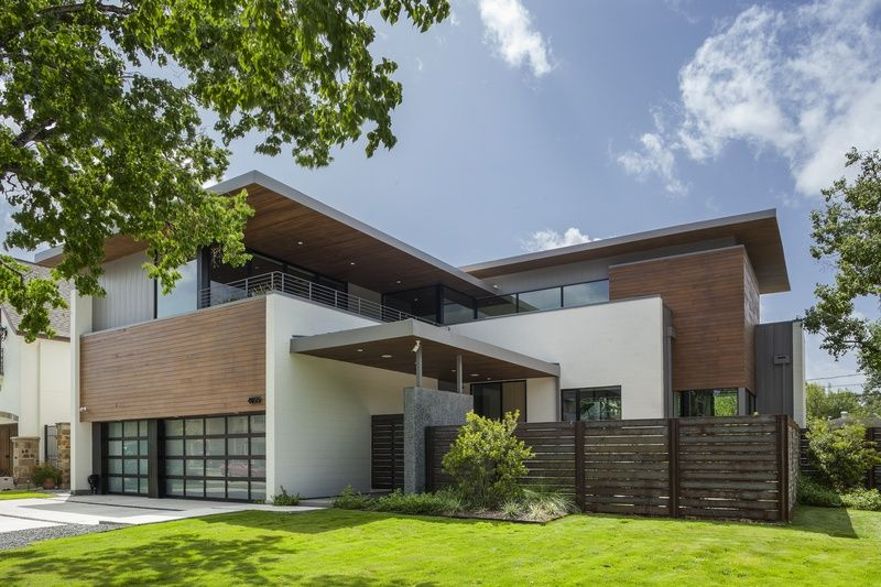 Modern contemporary houston aia home tour this saturday sunday october 25th and 26th 2014