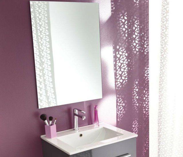 Petite salle de bain  30 idées d\u0027aménagement