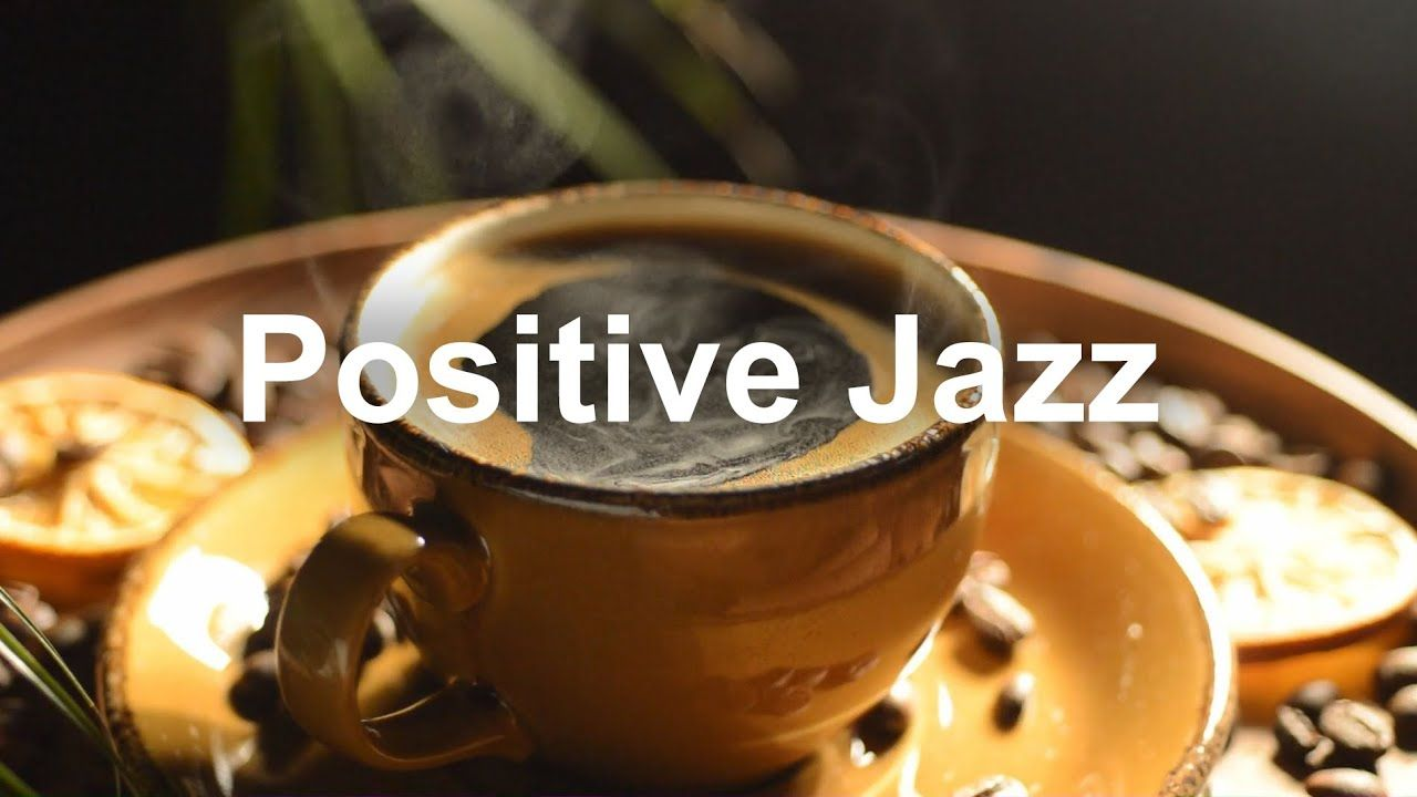 Coffee House Jazz Radio