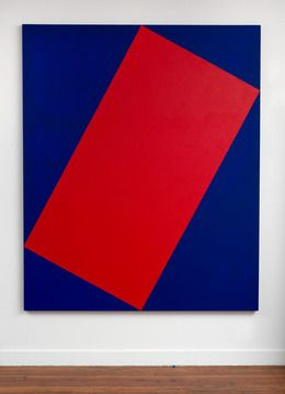 Carmen Herrera - 11 Artworks, Bio & Shows on Artsy