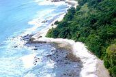 Ecolodge, Eco Resort, Corcovado National Park, Osa Peninsula, Costa Rica, www.laparios.com