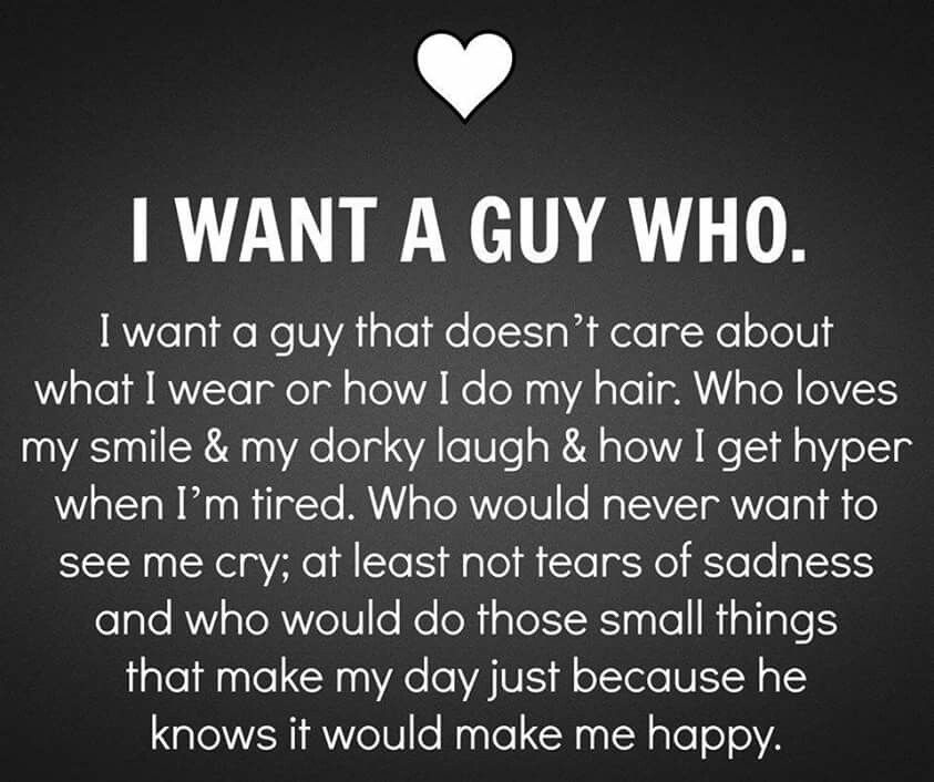 Here I Am Dream Guy Quotes Love Quotes Complicated Love