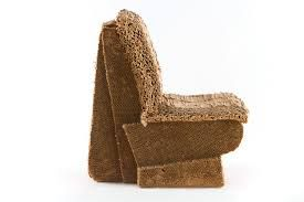image result for frank gehry cardboard chair frank gehry