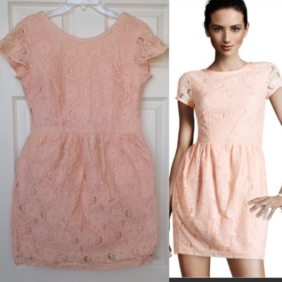 h m conscious collection summer lace dress my posh picks