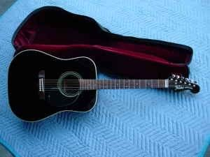 Fender Catalina Acoustic Guitar Yamaha Guitar Fender Acoustic Guitar Best Acoustic Guitar