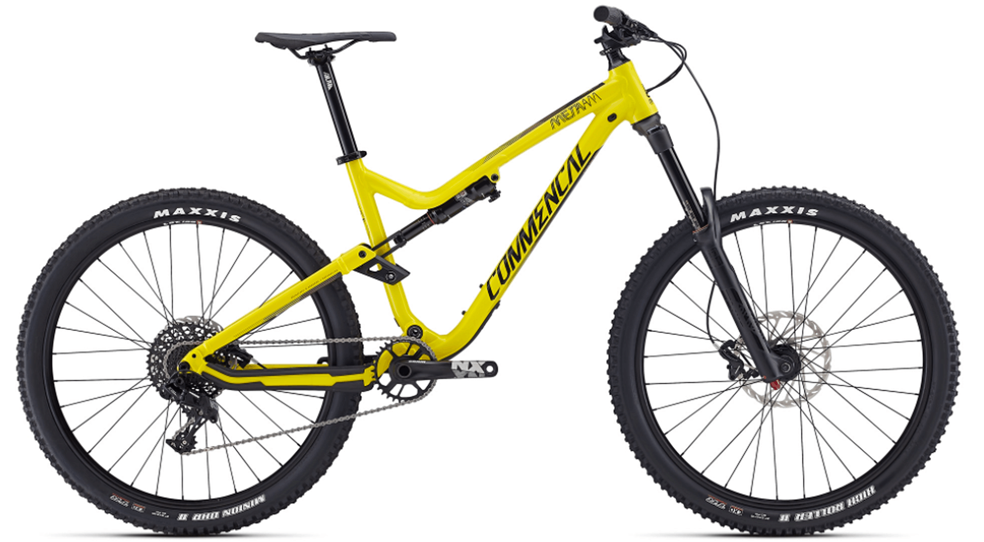 11 Of The Best Mtbs For Your Money In 2017 Bike Magazine Bikes