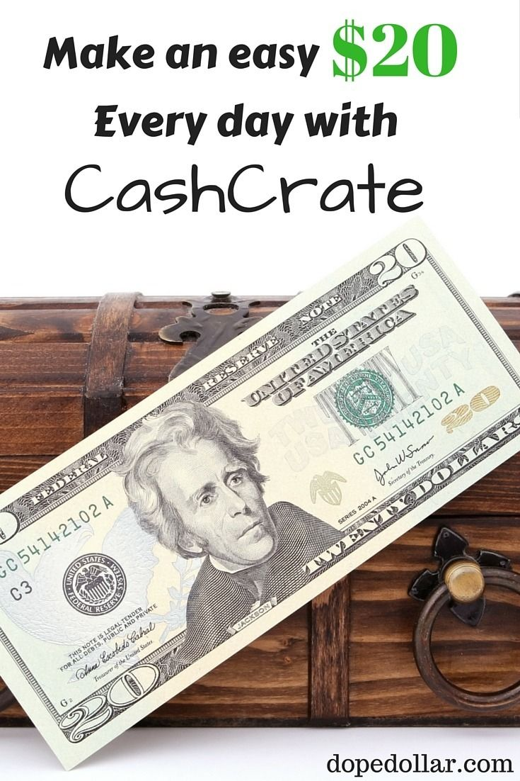 Cashcrate Is A Great Place To Earn Side Money And Extra Income Check Out How It Works You Can Make With
