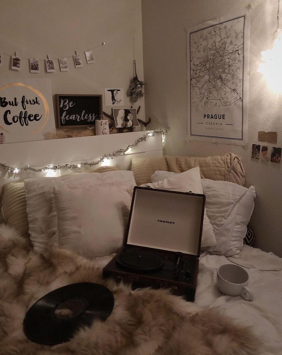 Uohome Cute Room Ideas Bedroom Inspirations Dream Bedroom