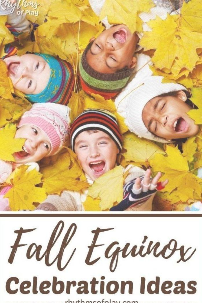 Photo of Fall Autumnal Equinox Celebration Ideas! Answer your questions about the meaning…