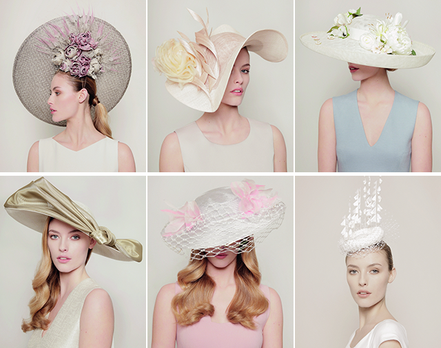 3afebdf8f The Royal Ascot Collective | Ascot | Travel & Places that I love ...