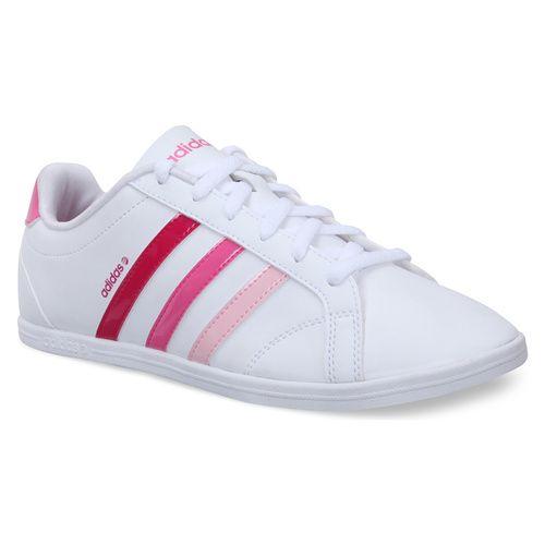 Women S Neo Coneo Qt Vs Low Shoes