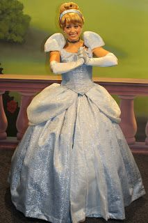 Cinderellas New Look All Of The Disney Princesses Will Be Getting A Makeover By