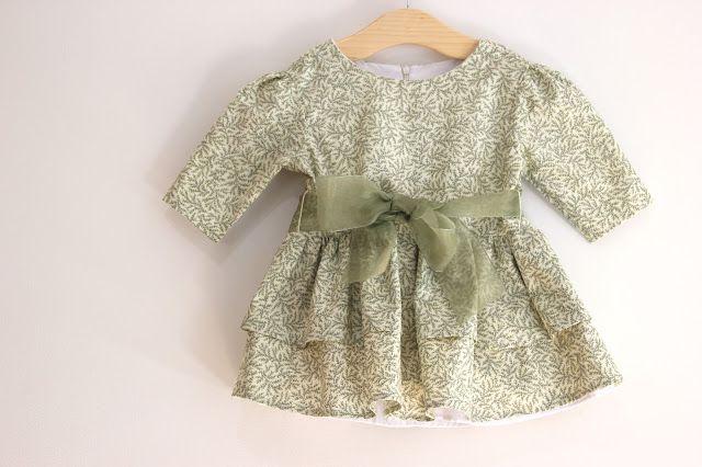 diy-tutorial-patrones-gratis-vestido-nin%cc%83a-24