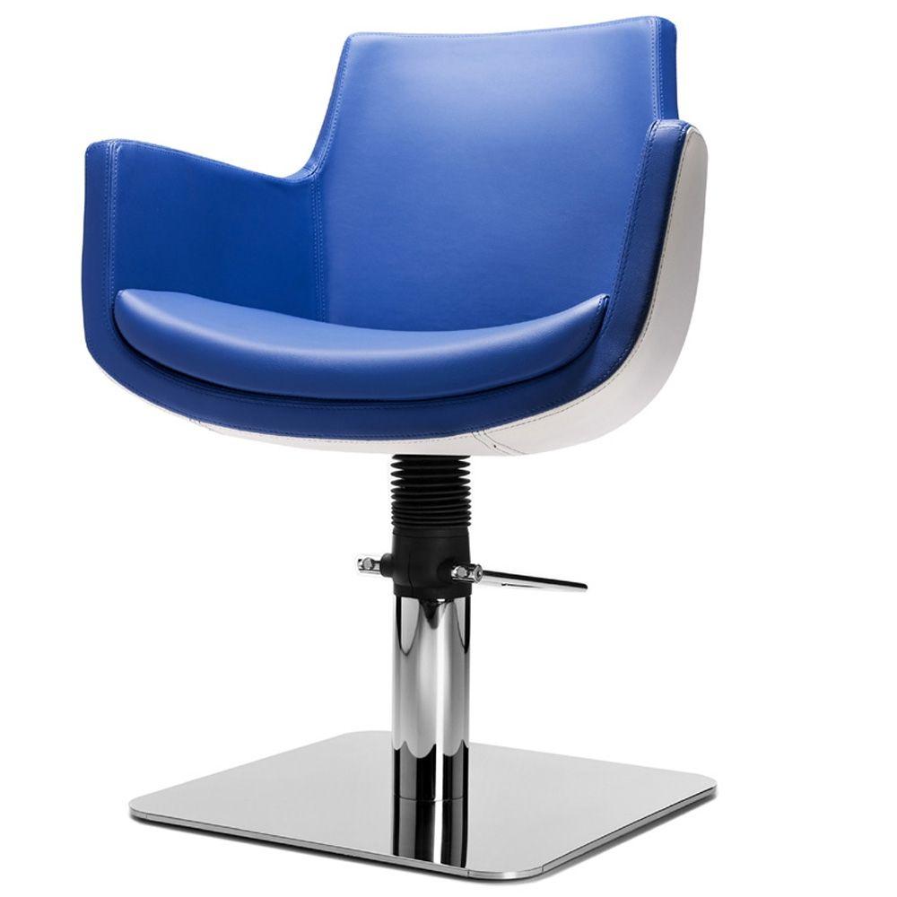 Chair, Modern, Salon Furniture