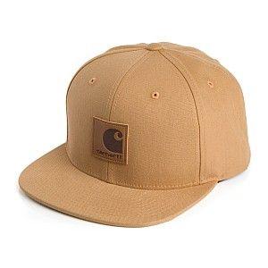 9a7b2a5882cca Carhartt Hats  Men s 101221 001 Black 125th Anniversary Watch Cap ...