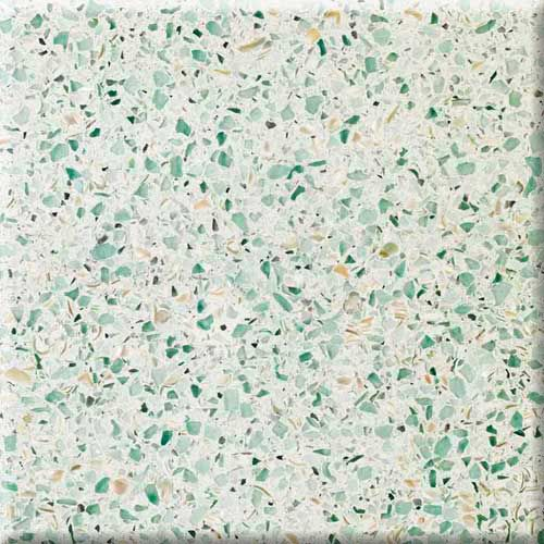 Marvelous Curava Recycled Countertops