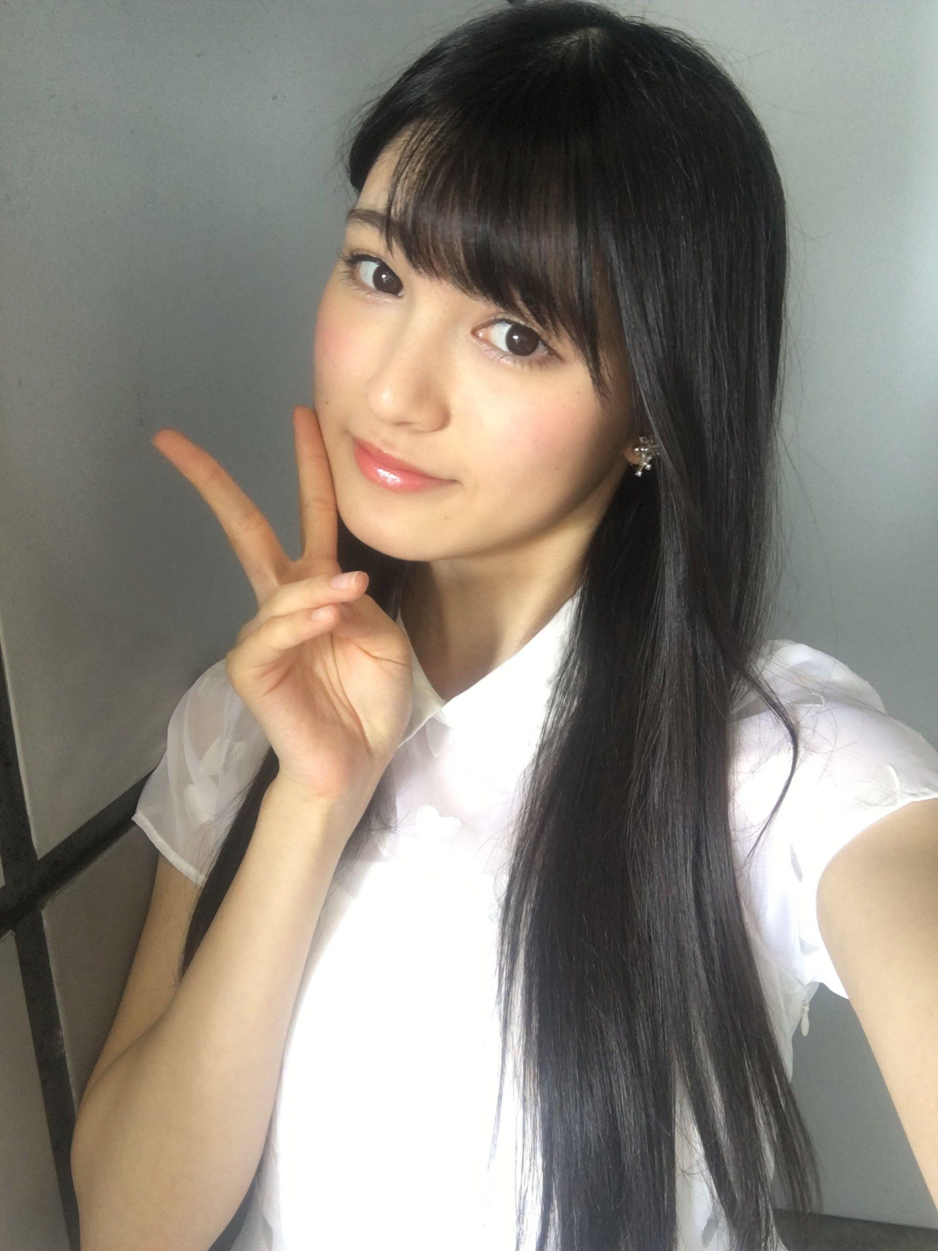 Yui Kojina 神志那結衣 Japanese Girls 日本人女性