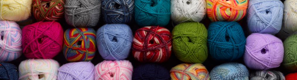 Knitting Abbreviations Uk Knitting Abbreviations Knitting Terms